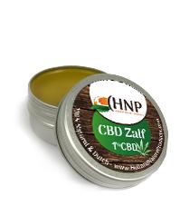 HNP CBD Zalf